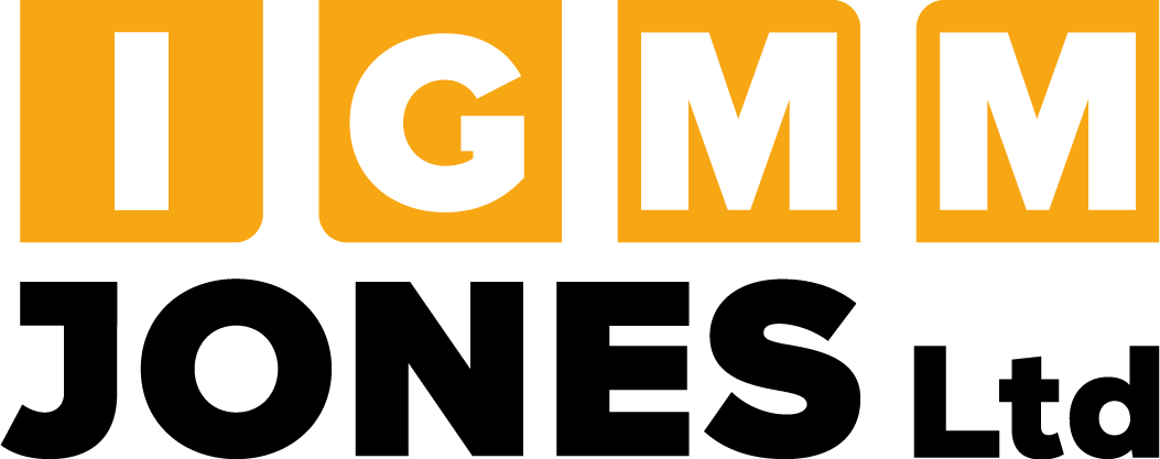 I.G. & M.M. Jones